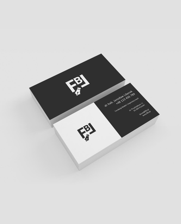 FBL Branding