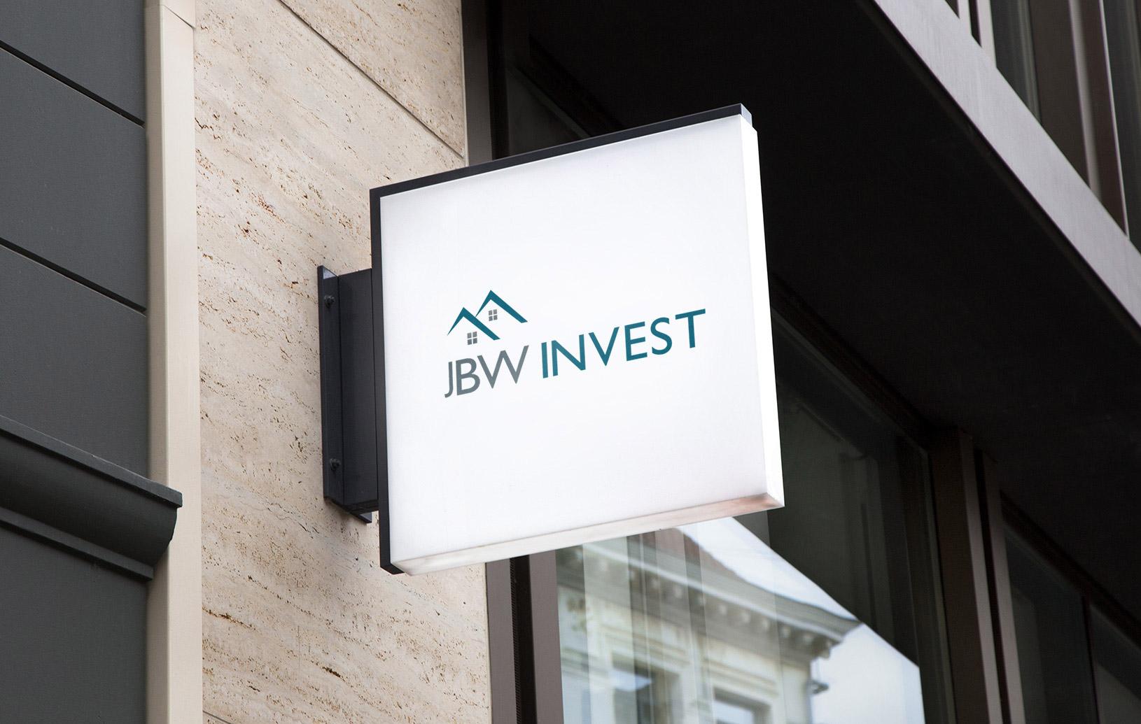JBW Branding